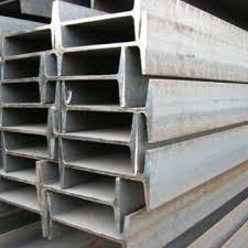 Supplier Besi WF Murah
