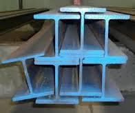 Harga Besi H Beam GG Murah di Tangerang