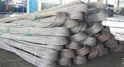 Distributor Besi Beton Murah
