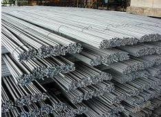 Harga Besi Beton Krakatau Steel Murah