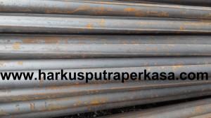 Distributor Besi Beton KS di Surabaya