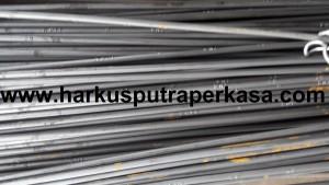 Distributor Besi Beton di Jakarta Barat