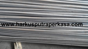 Distributor Besi Beton di Surabaya