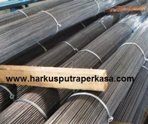 Distributor Besi KS di Bandung