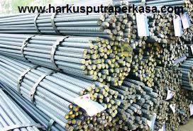 Distributor Besi KS di Bogor