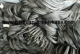 Distributor Besi Krakatau Steel di Jakarta