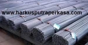 Distributor Besi Krakatau Steel di Surabaya