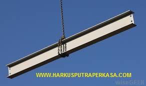 Jual Baja WF Semarang