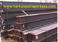 Jual Baja WFKrakatau Steel