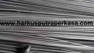 Supplier Besi Beton di Bandung