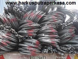 Supplier Besi KS di Jakarta